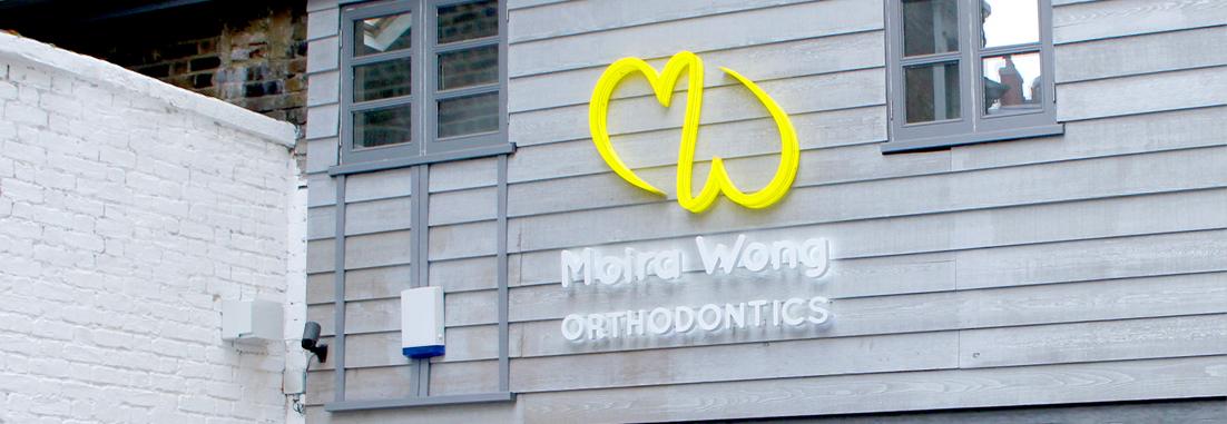Moira-Wong-5