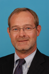 Piet Haers Orthognathic Surgeon