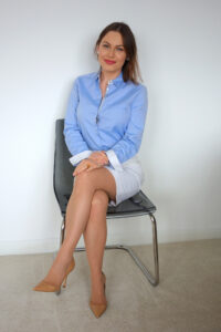 Kamilla-Schaffner-ND-CNM-My-London-Nutritionist