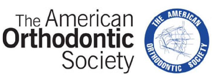 The American Orthodontic Society