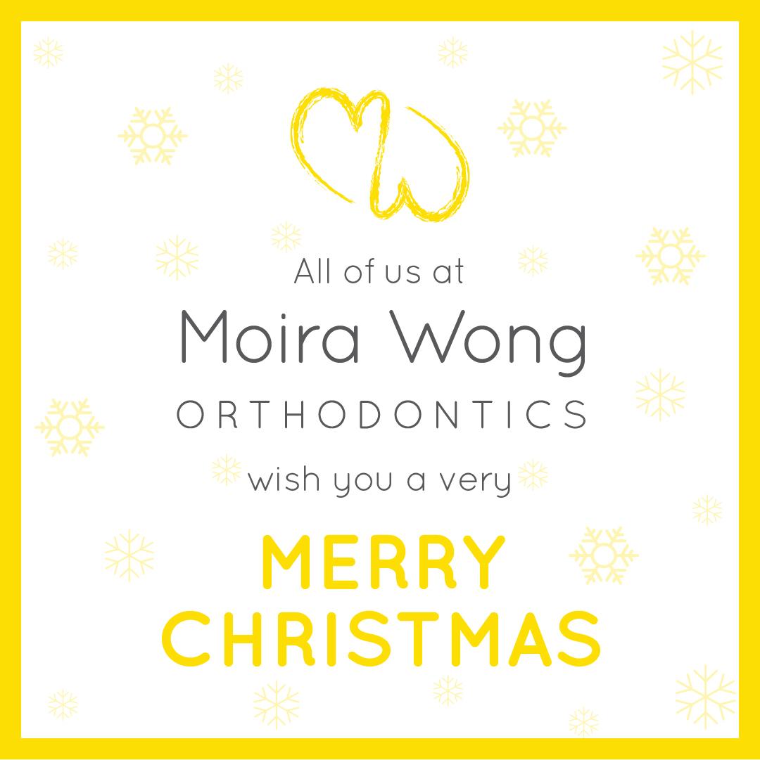 mw-social-media-merry-christmas-2016
