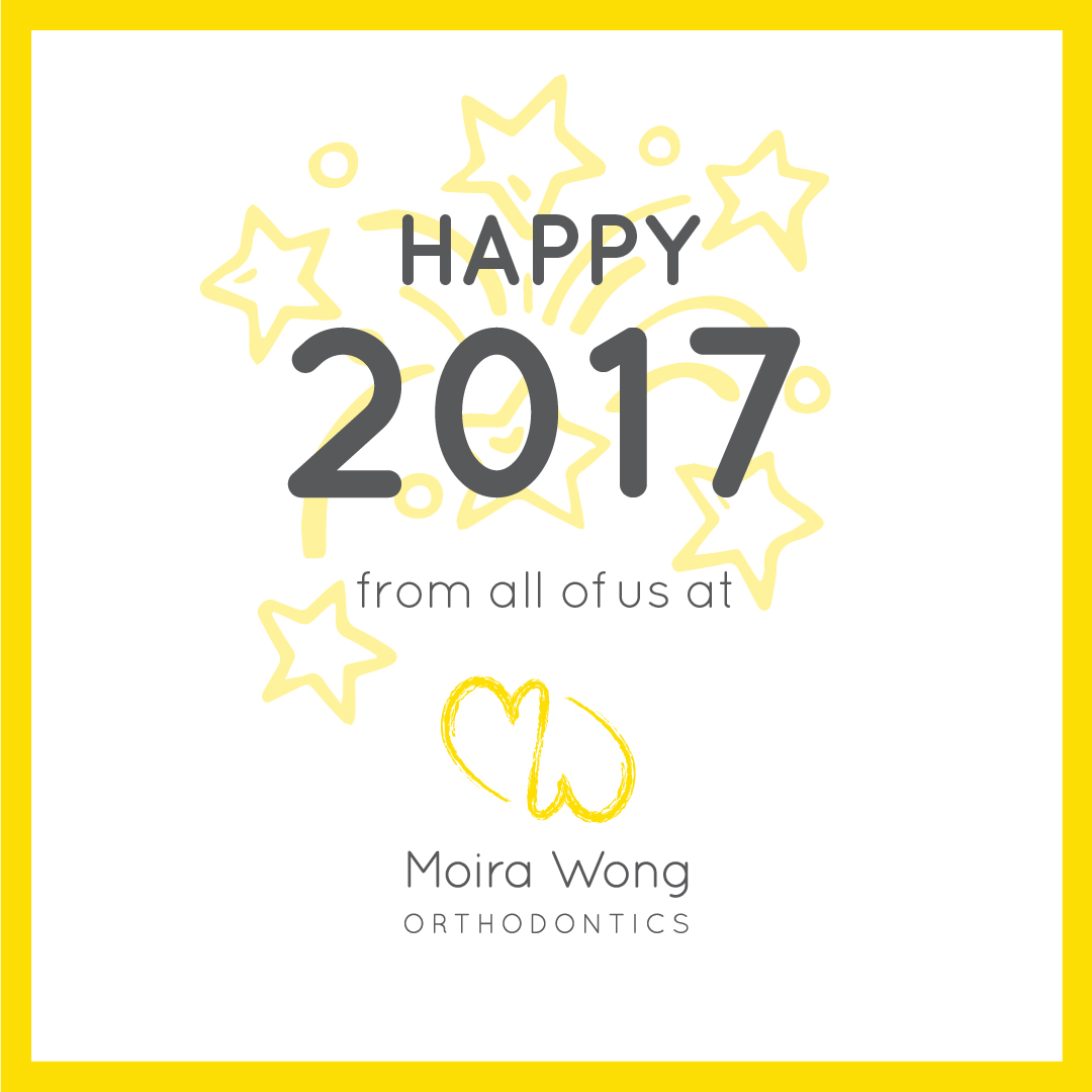 mw-social-media-new-year-2017