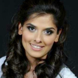 screen-shot-2016-10-14-at-17-44-00