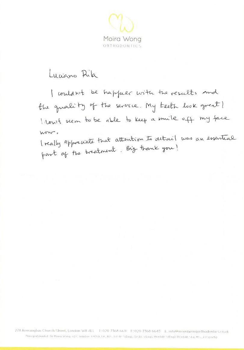 Luciano-Rila-Testimonial4