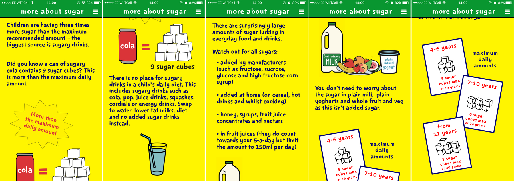 More-about-sugar