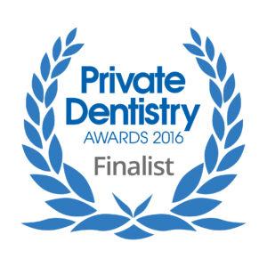 awards-finalist-privatedentistry