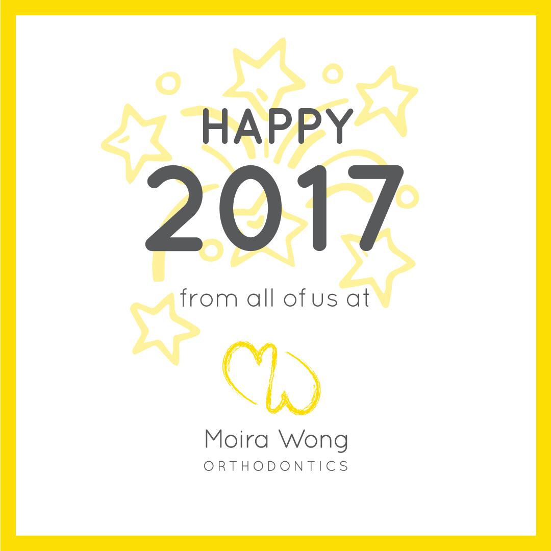 mw-social-media-new-year-2017