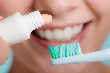 Following Dental Trends Could Ruin Your Teeth