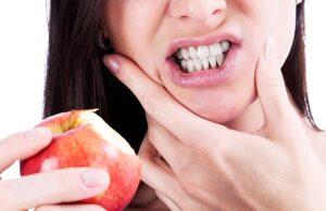 teeth, health, smile,dentist, dental health, oral health