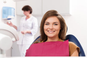 teeth, health, smile, dentist,dentalhealth, oralhealth