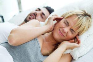 a-dentists-role-in-diagnosing-sleep-apnoea