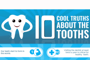 10-cool-truths-about-the-tooths